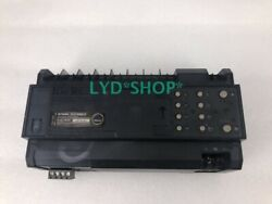 Asf.pw.24v Pre-owned Intelligent Lighting Control System