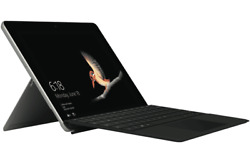 New Microsoft Surface Go 64gb/4g Wifi Jst-00011 Fast Shipping World Wide Fedex
