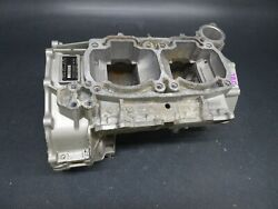2000-2007 Yamaha Oem Engine Case Crankcase Ass'y Rx Di 951 Sportster 3d 947