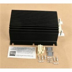 Delco Remy Service Package 10500242