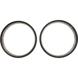 Dana Holding Corporation 2112178 - Spicer Face Seal