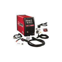 Firepower 1444-0872 - 3 In One Mst 220i Mig Stick And Tig Welder