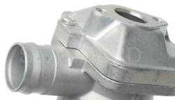 Standard Ignition Dv132 Secondary Air Injection Solenoid