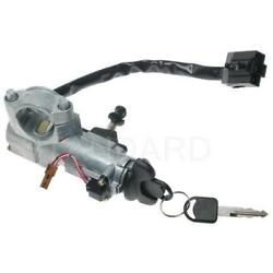 Standard Ignition Us-766 Ignition Starter Switch
