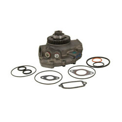Caterpillar 0r0705 - Cat Diesel Water Pump,group, With Core