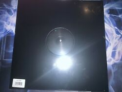 Burial / Four Tet / Thom Yorke - Her Revolution/his Rope - Limited Edition Vinyl