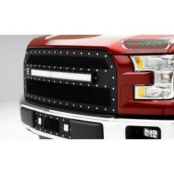 Grille T-rex 6315731 Fits 15-16 Ford F-150
