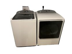 Kenmore Washer And Dryer 700 Series