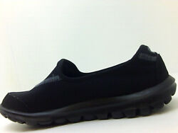 Skechers Womenand039s Shoes 9t5rcb Fashion Sneakers Black Size 9.0 Khmt
