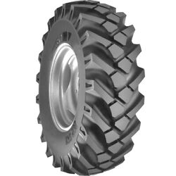 4 New Bkt Mp 567 10/75-15.3 Load 14 Ply Dc Tractor Tires