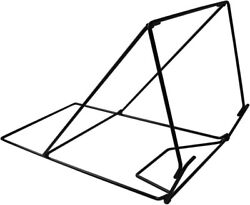 Lawn Mower Parts Bag Frame Replacement Part For Honda Hrr216k8 And Hrr216k9