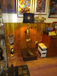 1 Of A Kind Star Wars C3po Life Size Leg Lamp Christmas Story Local Pick Up Only