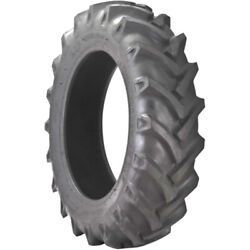 4 New Agstar 1900 9.5-22 Load 8 Ply Tractor Tires