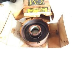 Nos 1953-1957 Chevy Bel Air Corvette Powerglide Transmission Clutch Drum