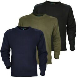 Pull Commando Militaire Paintball Outdoor Airsoft Chasse Armee Peche