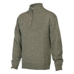 Pull Legend Militaire Paintball Outdoor Airsoft Chasse Armee Peche