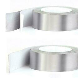 One 1 Roll Cue Lead Weight Sheet Tape For Golf Putters/ Tennis-fishing` A1w0