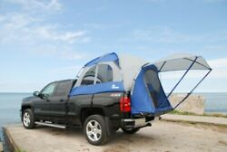Napier Sportz Truck Tent Full Size 96andprime To 98andprime Long Bed Length