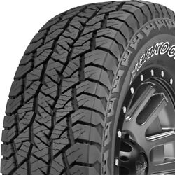 4 Tires Hankook Dynapro At2 Lt 285/75r16 Load E 10 Ply A/t All Terrain