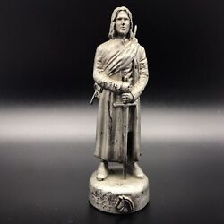 Lord Of The Rings Bishop Replacement Piece For Chess Game Nlp. Inc