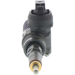 For Vw Golf Jetta Beetle 2004 2005 Bosch Diesel Injector Nozzle Tcp