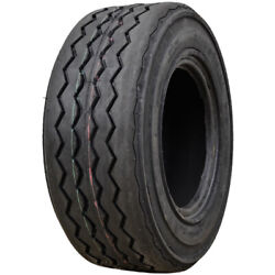 4 New Samson Industrial F-3 Xhd 11l-16 Load 14 Ply Industrial Tires