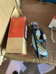 1972 1973 Ford Torino Ranchero Montego Nos Console Shift Neutral Safety Switch