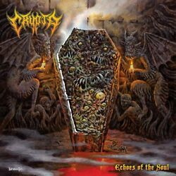 Echoes Of The Soul Crypta Audio Cd Preorder 06