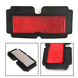 Air Filter Replacement For Honda Cbr400 Cbr400rr Nc29 90 1991 1992 1993 1994 Us
