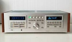 Pioneer Sx D7000 Vintage Stereo Receiver