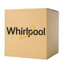 Whirlpool Electric Range Surface Element W11041453