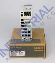 Mitsubishi Mr-j2s-70cp-s084 Next Day Air Available
