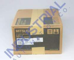 Mitsubishi Mr-j2s-500a Next Day Air Available