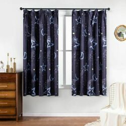 Window Curtains Drapes For Living Room Modern Printing Style Home Decoration New