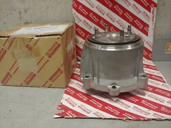 Only 399 After Core Return Toyota Rav4 2006-2012 Coupling Assy 41303-42023