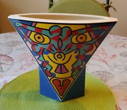 Villeroy And Boch Keith Haring