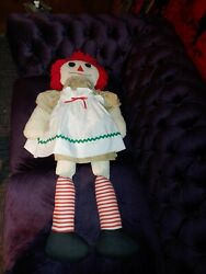 Haunted Evil Doll Active Spirit Paranormal Real Haunted Doll Not A Toy 👿