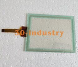 Touch Screen Panel Glass Fit For Exfo Ftb-150 Otdr Touch Screen Touchpad