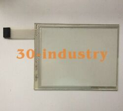 Touch Screen Panel Glass Fit For Exfo Ftb-100 Touchpad
