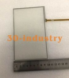 Touch Screen Panel Glass Fit For Exfo Max-715b Touchpad