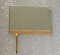 Touch Screen Panel Glass Fit For Exfo Max-730b Touchpad