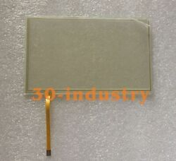 Touch Screen Panel Glass Fit For Exfo Max-700 Touchpad