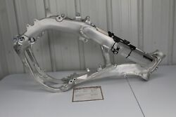 New 2020 Honda Crf450r Frame 50010-mke-aa0 Chassis Crf450 Crf 450 20 Z