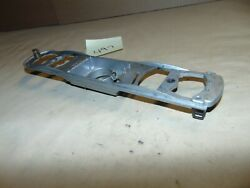 Lionel O Gauge 2333 F-3 Power Chassis...497..