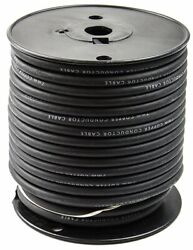 Sierra 7 Mm Spark Plug Wire 100and039 Ft Roll 18-5226 Johnson Evinrude 510883 772584