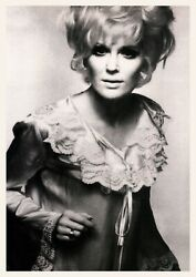 Reproduction Alternate Dusty Springfield - Publicity Shot Poster, Size A2