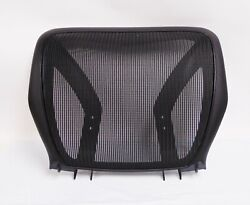 Oem Simplicity New Take Off Lawn Mower Mesh Seat Back Read Listing 1738014yp