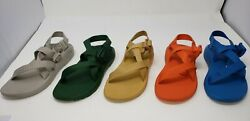 CW39 New Chaco Z 1 Classic Sandal Water Trail River Beach Women 7 Choose Color $40.00