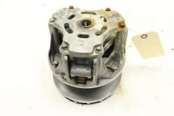 Arctic Cat Wildcat Trail 700 Xt 15 Primary Drive Clutch Parts Only 29600