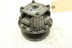 Kawasaki Mule 610 12 Primary Drive Clutch 49093-0031 Parts Only 29660